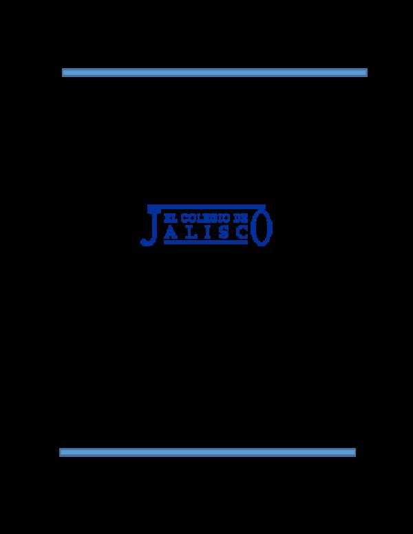 Orgías juveniles casi hora y media de buen porno Pdf Jovenes En Diversidad Ideologias Juveniles De Disentimiento Discursos Y Practicas De Resistencia Rogelio Marcial Academia Edu
