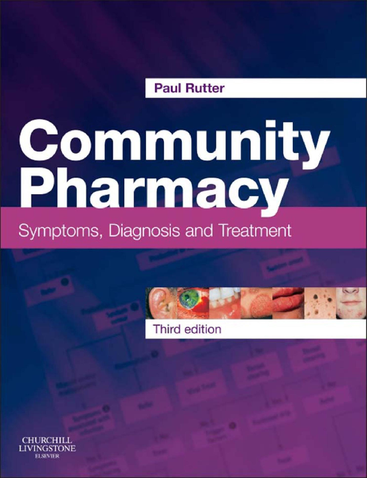 PDF) Primary care home: community pharmacy integration and