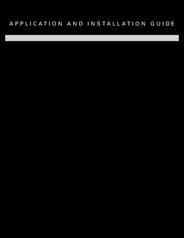 Mpd Wiring Diagram