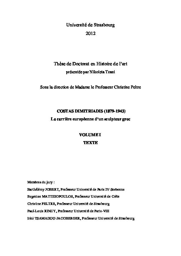 Site de rencontres infographie