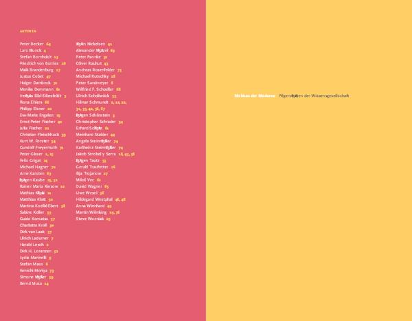Realistisch Feste Hals Bindung Leicht Zu Tragen Für Kinder Jungen Mädchen Studenten Kid Seil Krawatte Bühne Leistung Foto Graduation Zeremonie Schwarz Dauerhaft Im Einsatz Jungen Zubehör Jungen Krawatte