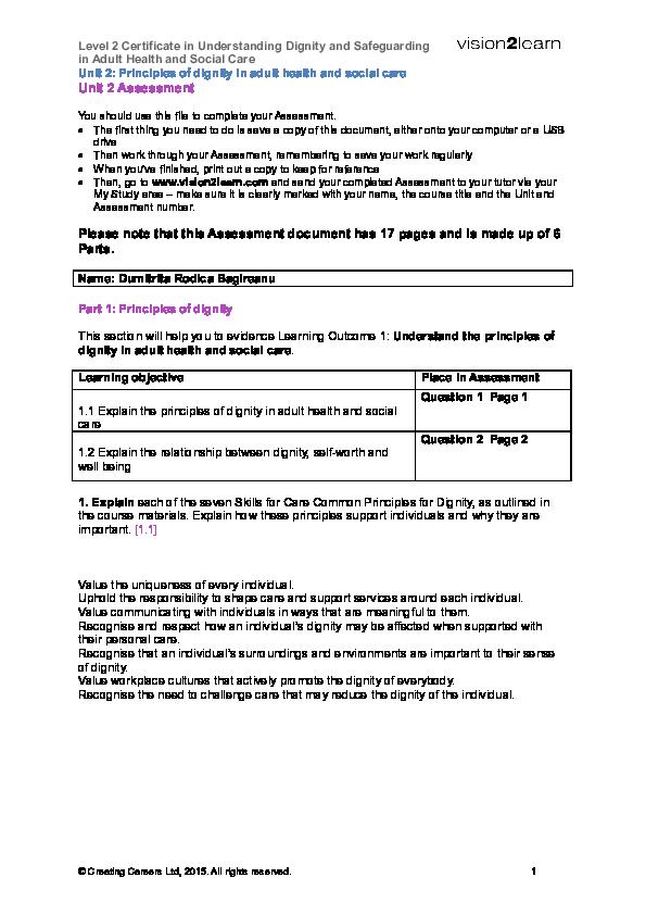 Buyessayclub review report scam website