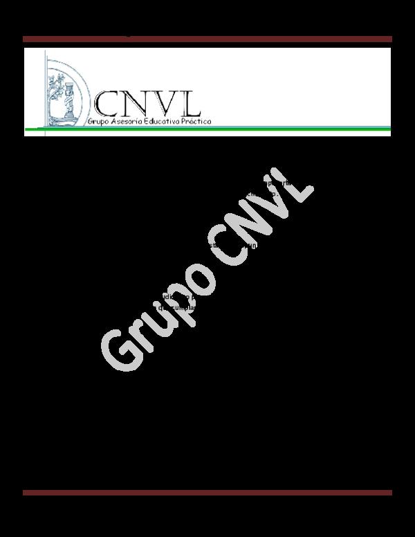 5436c7456a43 PDF) guia-ceneval.pdf   Antonio Molina - Academia.edu