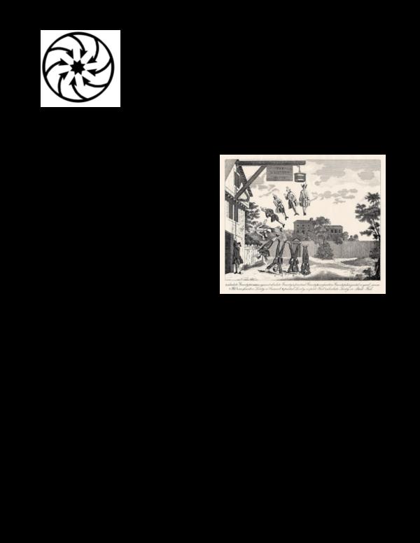 PDF) Psychiatry against itself: Radicals, rebels, reformers