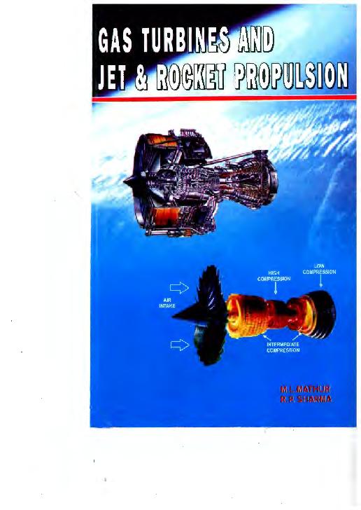 Radient General Motors Gasturbinen-auto Firebird Iii Xp-73 Original Bericht Von 1959