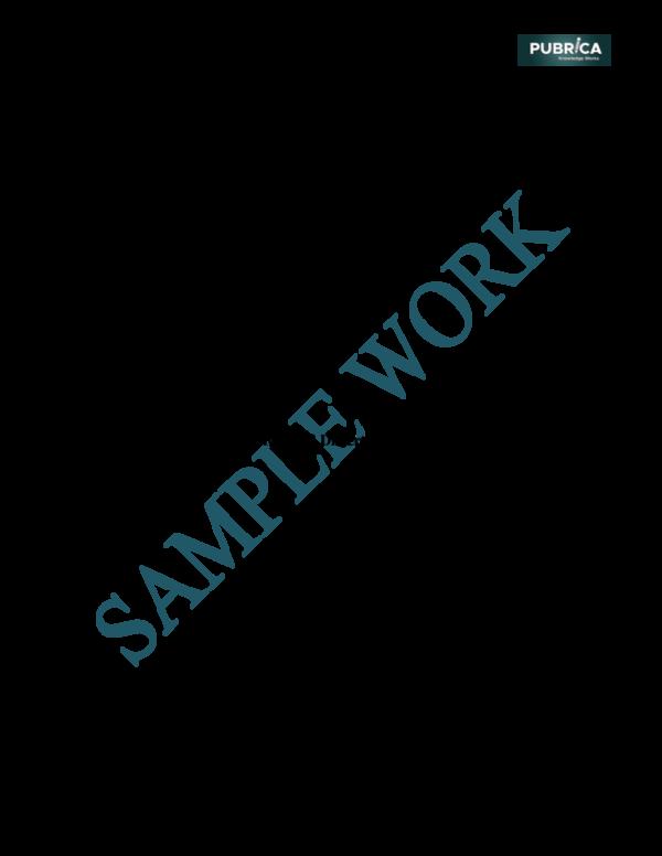 Skills put resume customer service