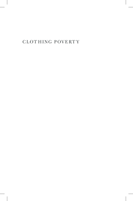 high priest garments symbolism pdf sustainable clothing companies
