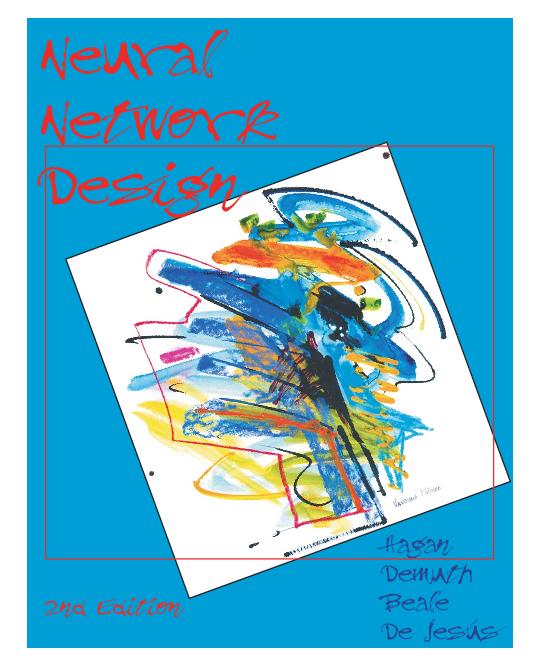 PDF) Neural Network Design 2nd Edition   Caio HENRIQUE CUNHA