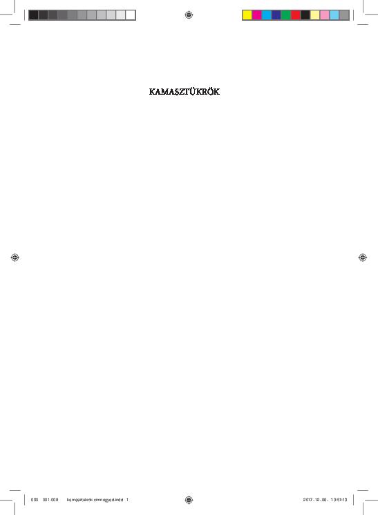 ország fiú társkereső app