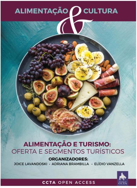 224b31276 PDF) Do Café no Vale ao Vale do Café: antinomias na produção e no ...