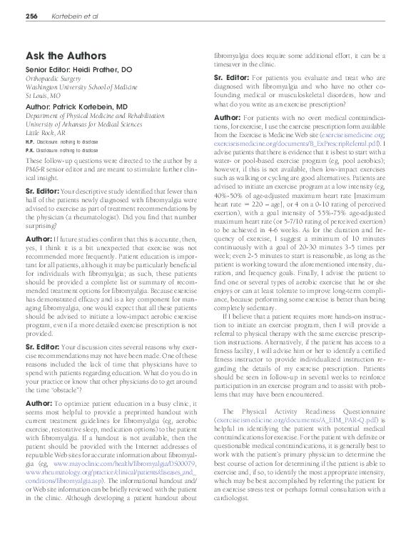 PDF) Ask the Authors   Siddhartha Sikdar - Academia edu