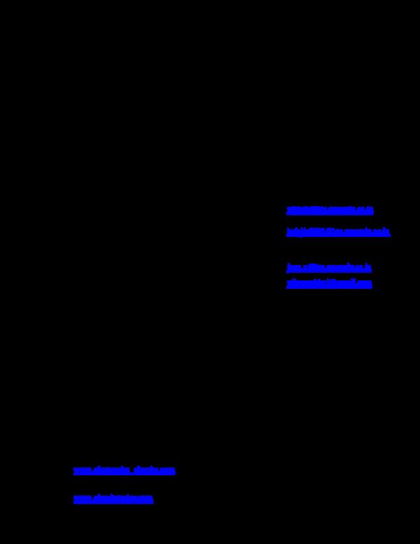 PDF) Ic0205 ei0205 electronic circuits | ABHISHEK K U M A R