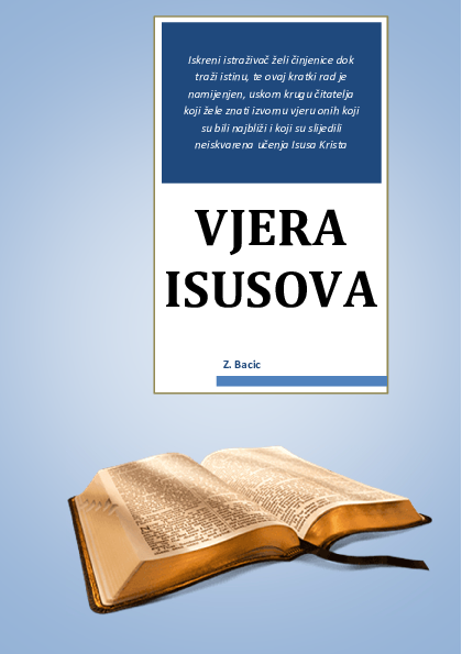 evanđeoski kršćanski datiranje uk izlazi čovjek s visokim održavanjem