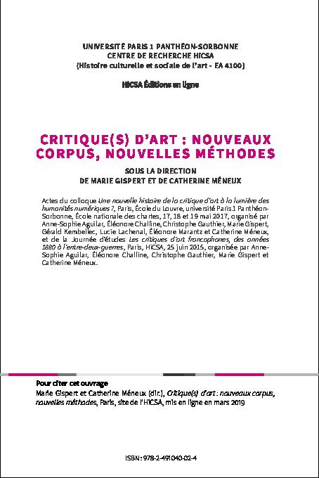 n°23//1896 PATRON COUTURE ANCIEN LA MODE ILLUSTREE Modèles dans l/'annonce