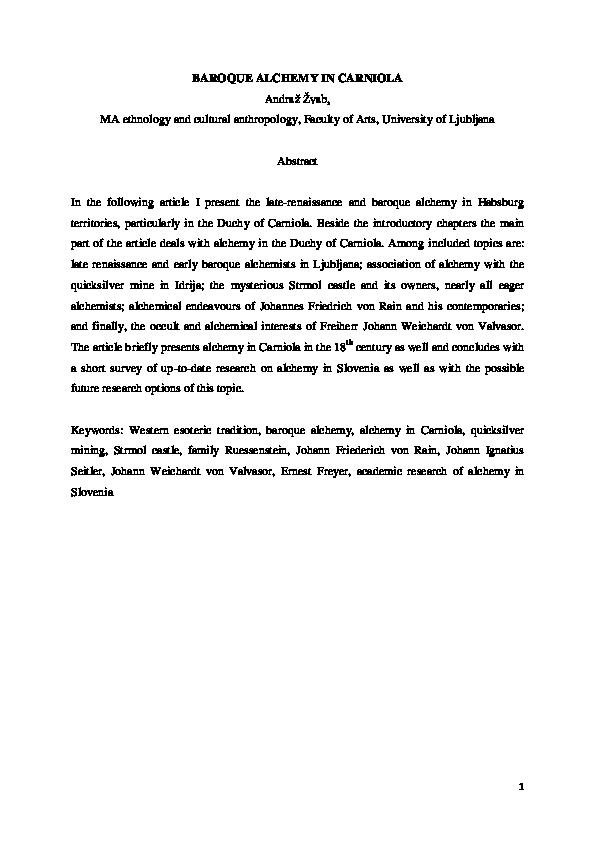 viteză dating ljubljana david banner datând tichina arnold