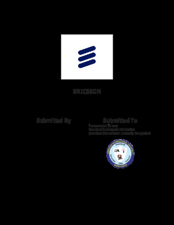 PDF) Organizational Structure Organizational Structure