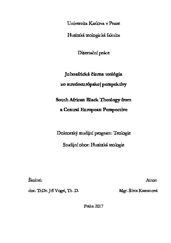 Viedeň Rakúsko Zoznamka