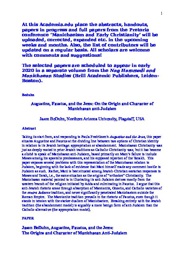 Bra öppning dejtingsajt meddelanden