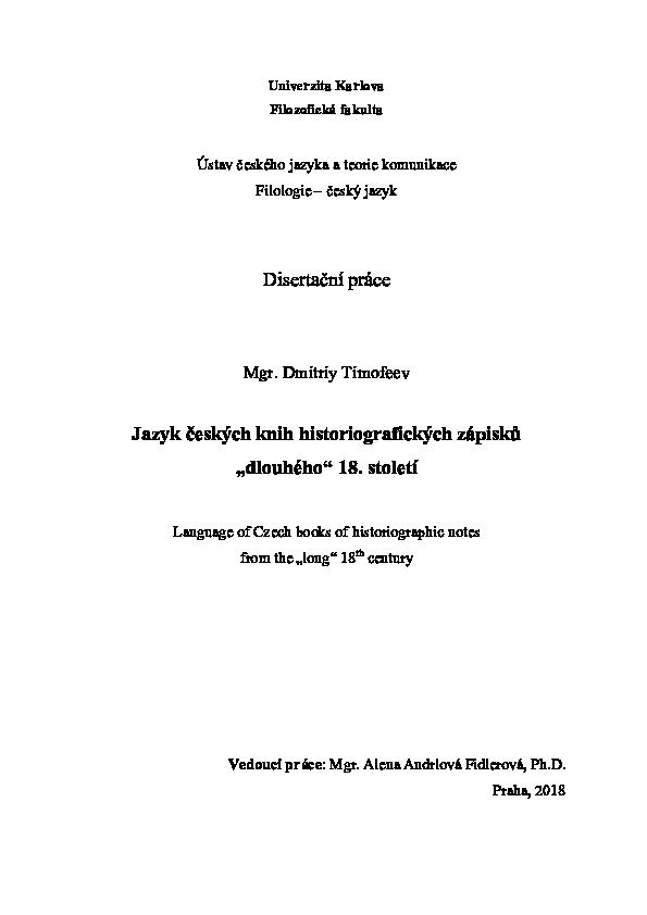 seznamka chattanooga tn