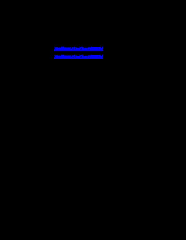 Xbox Fortnite Account Email And Password Pdf Free Fortnite Accounts Email And Password Generator Dewi Ratnasari Academia Edu