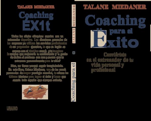 Dieta coach bueno pdf