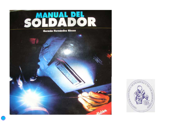 stgt-motor//0280800194//0 280 800 194//1640427// Nuevo-en su embalaje original-Ford-escort-rs fiesta 1.6t