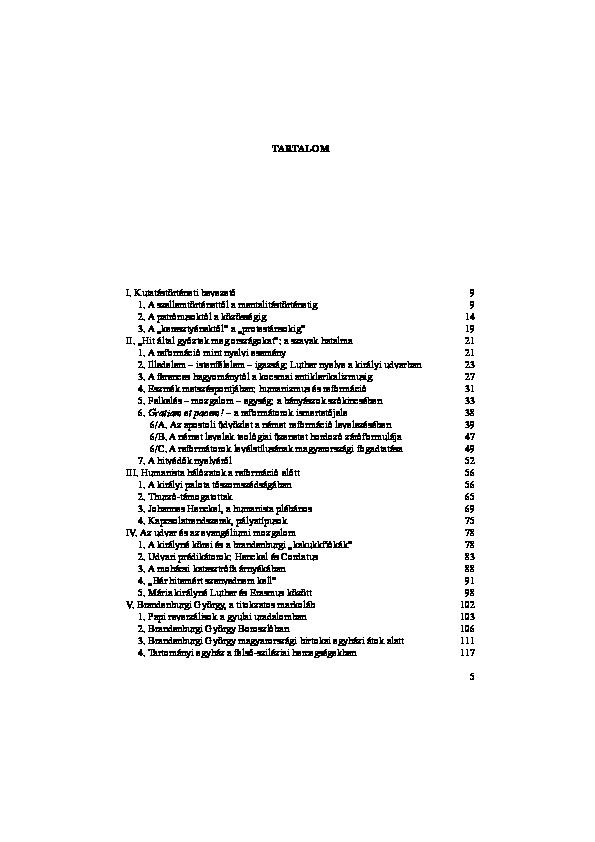 szövetséges jel bináris