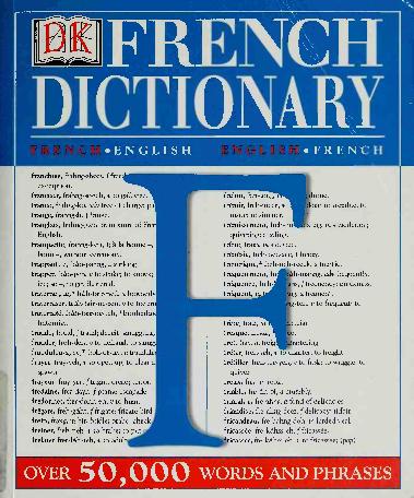 e6102407 PDF) DKFrenchdic | Emerson Eduardo Rodrigues - Academia.edu
