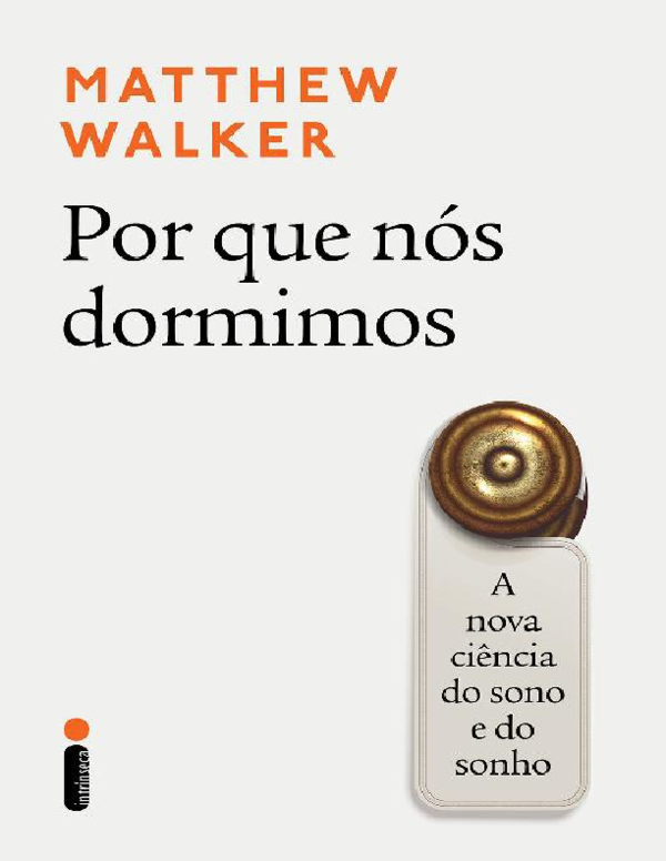 2ed260837 PDF) DADOS DE COPYRIGHT Sobre a obra | Ramsés Da Silva Mesquita ...