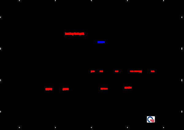 PDF) Quanta zhk r3a 20140630 schematics | Amiruddin Mabela