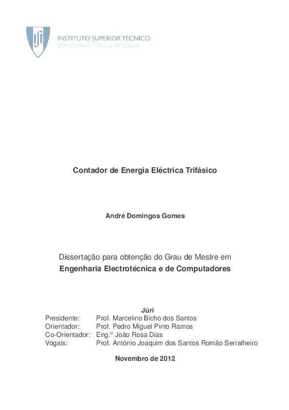 50 1206 68r Precio Para Multicomp-Mc 0,125 W 1206 5/% 68r-Resistencia