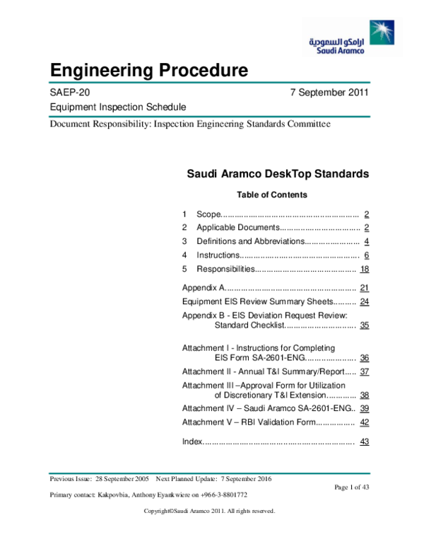 PDF) SAEP-20.PDF | Abu Musa - Academia.edu