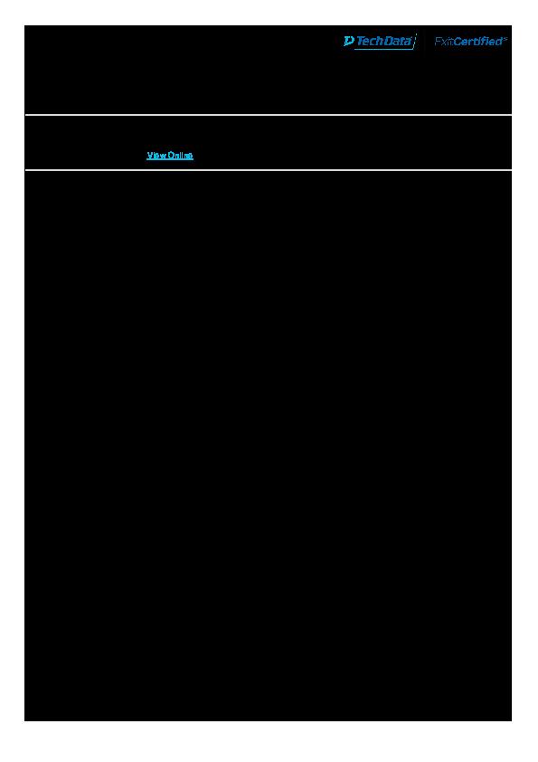 PDF) Specialized -Web Essentials: Angular 6/7 | Rkm Mm