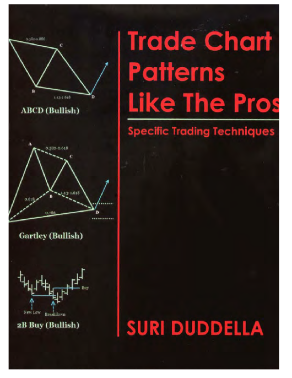 Forex patterns and probabilities pdf files geher 2007 parental investment in humans