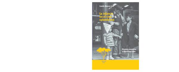 52334bae73 PDF) La infancia en el cine colombiano. Miradas