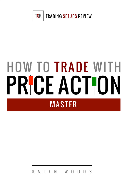 PDF) How to Trade with Price Action (Master   Raquel