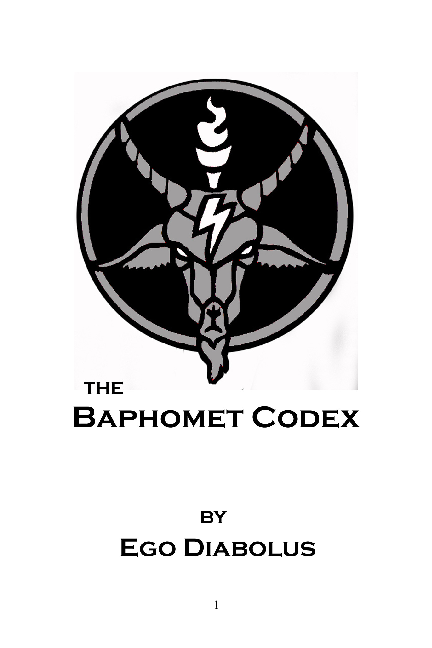 Sigil of baphomet ave satanas t shirt women junior fit small Small to Extra Larg