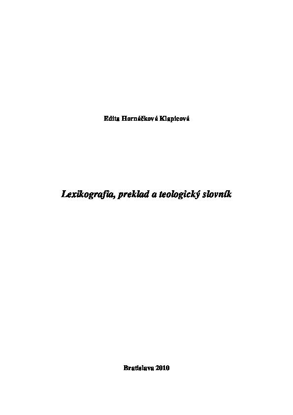 prvok používaný v rádioaktívnom datovania hornín