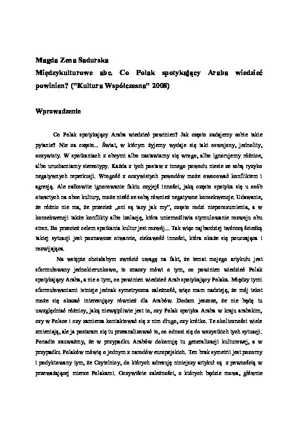 Randkowa historia TLC