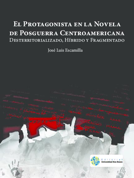 Pdf El Protagonista En La Novela De Posguerra