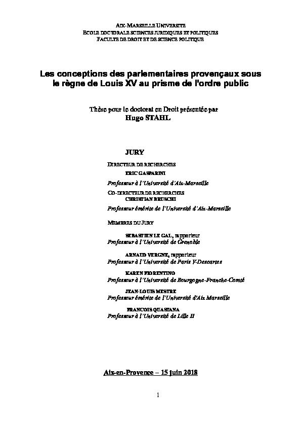 Vitesse datant Elgin
