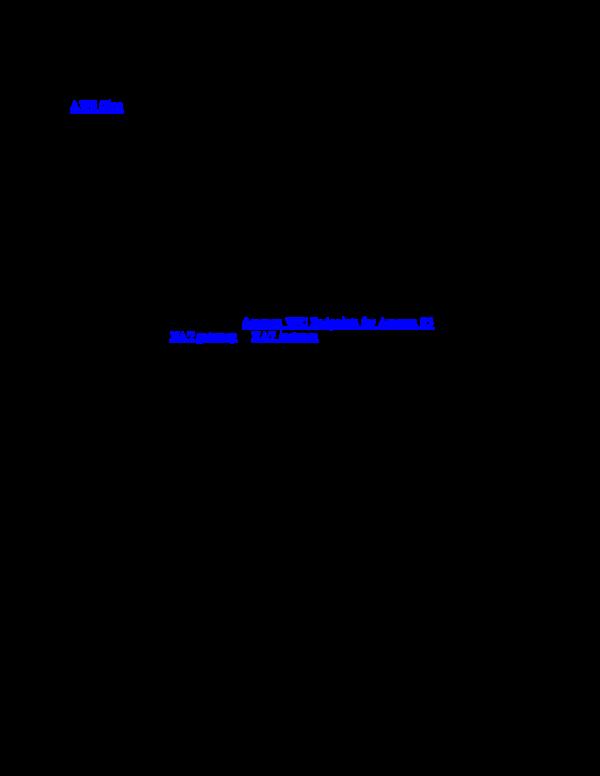 DOC) NetworkServices-AWS Glue | anil kumar - Academia edu