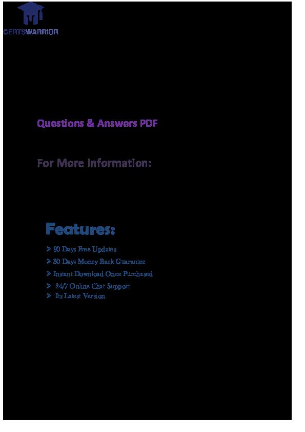 PDF) 156-215 80 | Leon Thompson - Academia edu