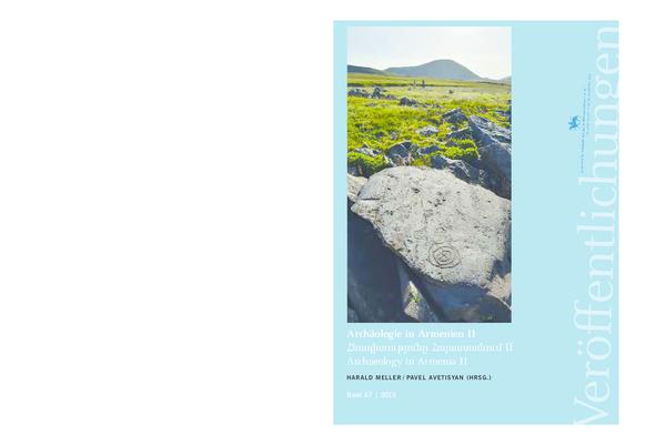Was ist der Unterschied zwischen absoluter und relativer Datierung von Felsen