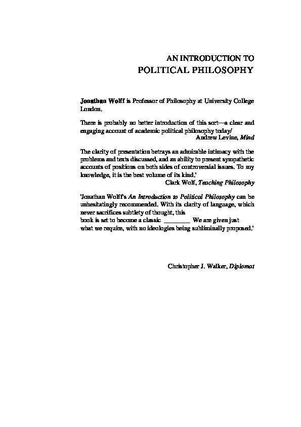 "24/"" HEAVY BIKER BLACK VISLON DELVRIN MOULDED OPEN END SEPERABLE No8  ZIP"