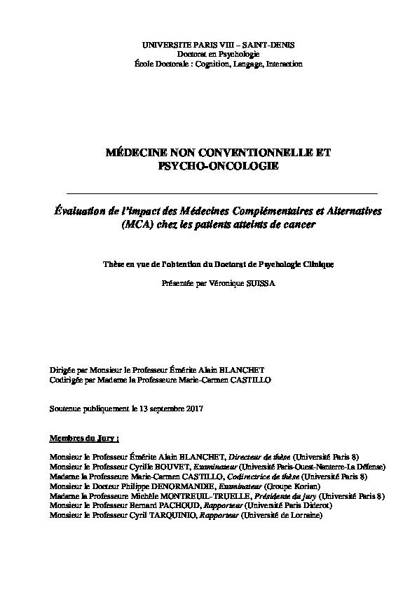 Site de rencontre de kikini