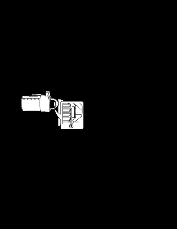 PDF) ENGINE ELECTRICAL 1E -19 REPAIR INSTRUCTIONS UNIT REPAIR