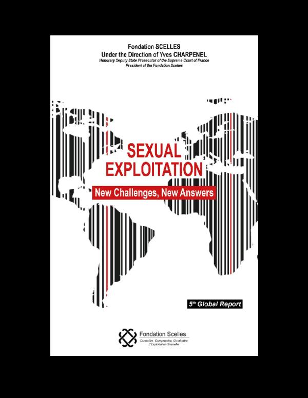 Pdf 5th Global Report Fondation Scelles Fondation Scelles