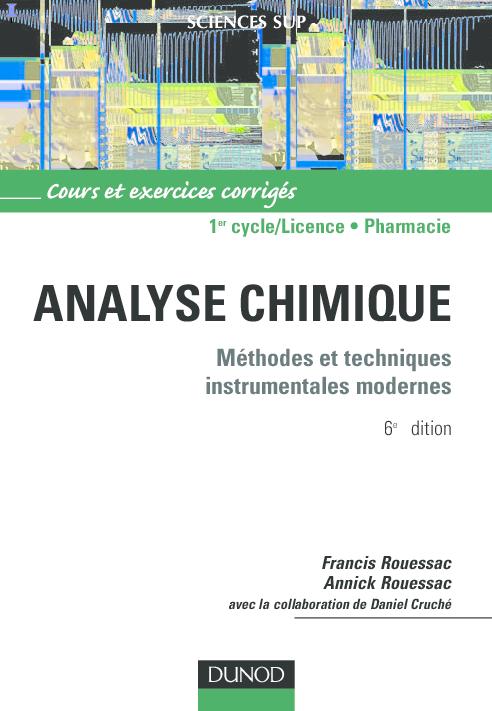 com-four/® B/âtonnets de Craie 96 0096 pi/èces - Mix Mix 2 Craie pour Tableau et /étiquetage en Couleurs Vives