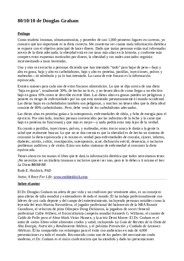 dietista especialista en dieta cetosisgenica en new jersey